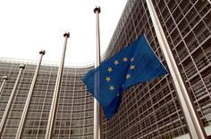 EU lobbyist register gives incomplete picture