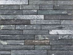 stone texture exterior - Google Search