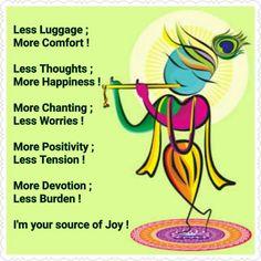 Radha Krishna Love Quotes, Krishna Hindu, Krishna Leela, Cute Krishna, Jai Shree Krishna, Lord Krishna Images, Krishna Pictures, Radhe Krishna, London Dreams