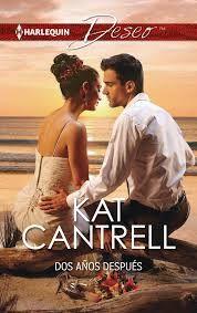 Resultado de imagen de kat cantrell