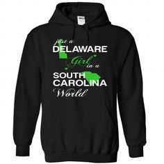 ustXanhLa002-045-South_Carolina GIRL - #tee quotes #hoodie ideas. FASTER:   => https://www.sunfrog.com/Camping/1-Black-79275644-Hoodie.html?id=60505