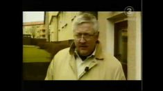 EFTERLYST i TV 3 med Jimmy Tripolitsiotis 2001 Me Tv