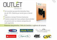 Blackdever Outlet | Blackdever Suporte