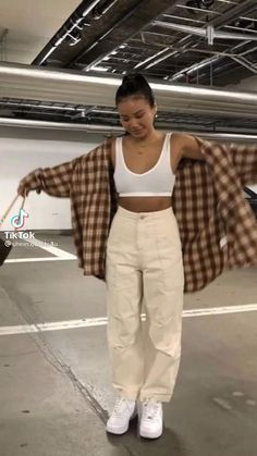 Adrette Outfits, Indie Outfits, Teen Fashion Outfits, Retro Outfits, Cute Casual Outfits, Easy Outfits, Skater Girl Outfits, Trendy Summer Outfits, Popular Outfits
