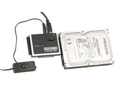 revolt Kfz USB Verteiler: Kfz USB Ladegerät für Vorder