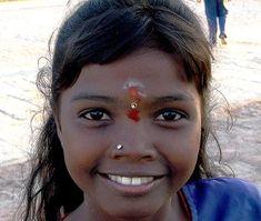 Dravidian People   Ancient Black China: The Mongols, Zhou, Ainu, Jomon, and Huns