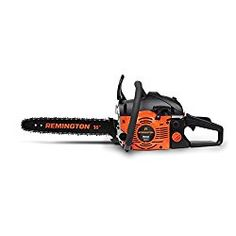 Remington RM4216 Gas Chainsaw Review | ElectroSawHQ.com