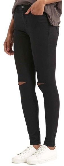 Black jeans $45--a must for fall..wil go great with all fall colors-mustard, burgundy, and all neutral colors
