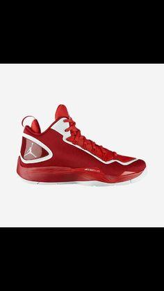 hot sale online b4069 9eaf7 17 Best Shoe Wishlist images   Jordan sneakers, Jordans, Nike air ...