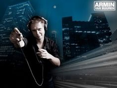 ▶ Armin van Buuren - The Best Of by DJ pluTONYum ♫ - YouTube
