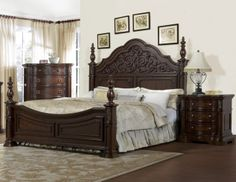 Mattress Stores Tyler Tx 1000+ images about Furniture on Pinterest | Oversized chair, Poster ...