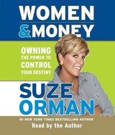 A must read for women!