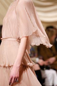 "juilletdeux: ""Dior   Spring/Summer 2018 Couture """
