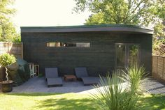 Property For Sale Heathwood Gardens, Charlton, SE7 | 4 Bedroom House through Brown & Brooke
