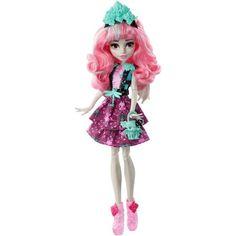 Popular Brand New Rochelle Goyle Doll High quality