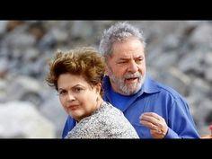 Mais provas! João Santana entregará Dilma ao MPF