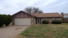 Homes for sale - 5810 13th St, Lubbock, TX 79416 www.remaxlubbock.com