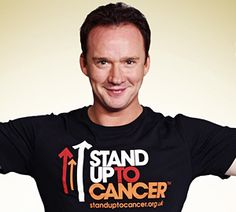 Love us cancer survivors! Tv Gossip, Hollyoaks, Cancer, Celebrities, Mens Tops, Music, People, Women, Fashion