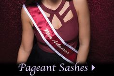 Whether you're crowning your Prom royalty, Homecoming royalty, or Winter Formal royalty, we have you covered with all the coronation accessories you need. Pageant Sashes, Winter Formal, Homecoming, Fashion, Moda, Fashion Styles, Fashion Illustrations