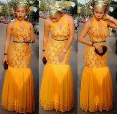Aso Ebi (3) http://maboplus.com/beautiful-asoebi-styles-for-wedding-guests/