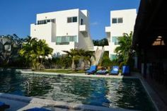 cancun-shuttle-to-villas-h2o-tulum - #Tulum #Travel #Transportation