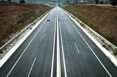 Droga do hiszpanii - http://nawakacjach.pl/droga-do-hiszpanii-1744