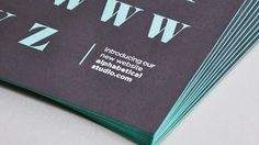 Latest Graphic design articles | Tags | Creative Bloq  --The right paper for print