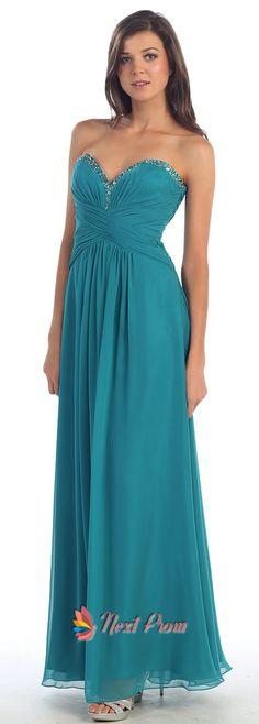 Teal Sweet 16 Dresses,Teal Maxi Dress Plus Size,Teal Bridesmaid Dresses Chiffon