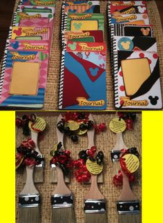 After just getting back from our Double Dip Delight cruise, I have to say I was overjoyed with the homemade Fish Extender gifts. All FE gifts are greatly. Disney Fantasy Cruise, Disney Dream Cruise, Disney Cruise Tips, Disney Vacations, Disney Trips, Disney Travel, Disney On A Budget, Disney Diy, Disney Crafts
