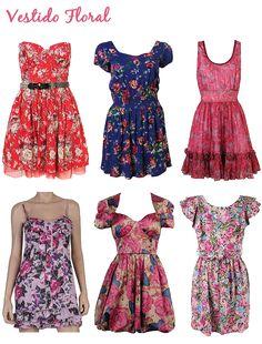vestido-floral.png (639×840)
