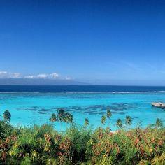 Papeete , город Îles du Vent