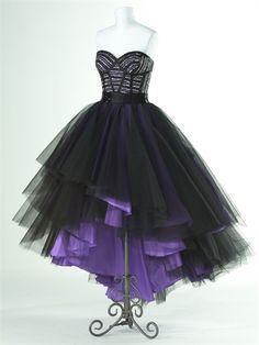 Google Image Result for http://www.dressesofhomecoming.com/images/goods/middle/0008590_480.jpeg