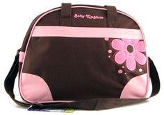 Baby Bag http://marketkonekt.com/en/baby-bag?productid=Ix