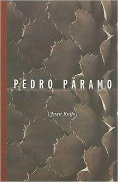 Pedro Paramo... Juan Rulfo... http://www.portalalba.org/biblioteca/RULFO%20JUAN.%20Pedro%20Paramo.pdf
