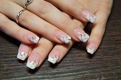 wedding-nail-art-designs-gallery-beautiful-nail-art-2645-best-nail-art-designs-gallery-of-wedding-nail-art-designs-gallery.jpg (900×600)