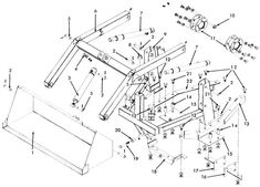 small engine starter motors electrical systems diagrams. Black Bedroom Furniture Sets. Home Design Ideas