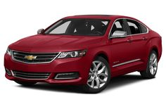 2015 Chevrolet Impala 1080p Wallpapers - http://carwallspaper.com/2015-chevrolet-impala-1080p-wallpapers/