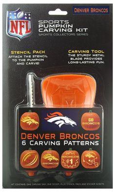 NFL Denver Broncos Pumpkin Carving Kit Topperscot,http://www.amazon.com/dp/B000LH3BJ4/ref=cm_sw_r_pi_dp_tLWCsb1JM4QQFB0E