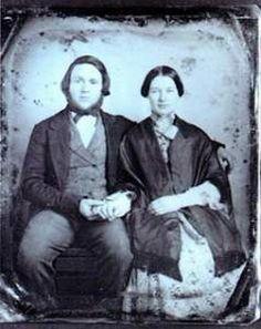 David Coon: A Civil War story… and tragedy. : Empty Nest Genealogy