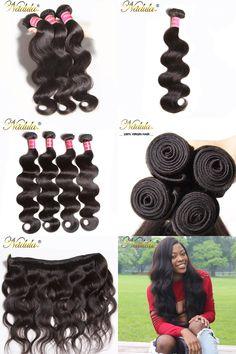 Human Hair Weaves Hair Weaves Loyal Black Pearl Pre-colored Brazilian Curly Hair Bundles Remy Hair Bulk Braiding Human Hair Extensions 1 Bundle Braids Hair Deal