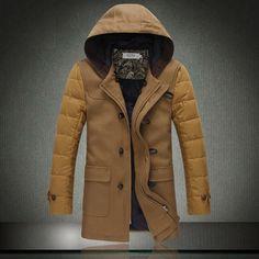 <b>girls winter coat girls</b> down <b>coat childrens winter jackets</b> 80 white ...