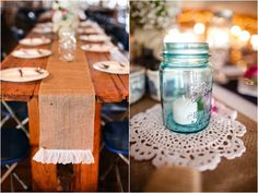 Country Cowboy DIY Wedding Rustic Wedding Ideas Chapel Hill Wedding