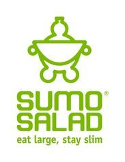Takeaway Food Business for sale in Macquarie Park NSW, Asking Price $399,000, One of busiest stores of Sumo Salad in Sydney, with increasing number of customers health conscious, looking for alternative to fatty, fried fast food - this brand will have huge potential and strong growth. Find more businesses on www.business2sell.com.au