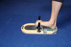 pilates foot corrector exercise imag