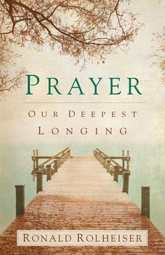 With simple, down-to-earth language, Rolheiser illustrates the importance of prayer and offers techniques for how to pray, using examples from daily life, Scripture, and contemporary writers. He delve