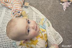 Jessica Kapa Photography | Metro Detroit Baby Photography | Michigan Photographer