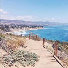 @thestayover California History, California Surf, Surf Lodge, Pacific Coast Highway, Beach Club, Coastal Living, Beautiful Homes, Beach House, Surfing