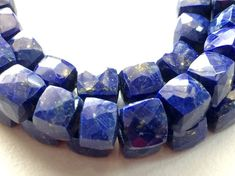 Lapis Lazuli High Quality AAA Lapis Lazuli Lapis by gemsforjewels