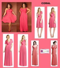 6efd1b21 pareo-vestido-multiuso-multialle-remera-jean-pollera-bikini -D_NQ_NP_10001-MLA20024008519_122013-F