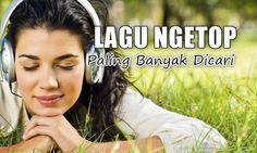 Download Lagu Cover Ya Habibal Qolbi Mp3 (Lagu Nissa Sabyan Paling Top 2018) | MPA-Musik